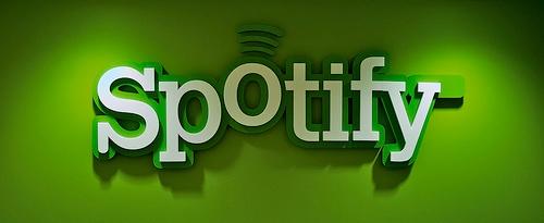 apk premium spotify download