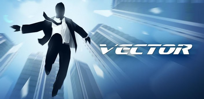 Vector for pc