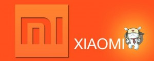 Xiaomi Redmi Note PC Suite USB Drivers Download Windows