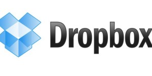 Dropbox Tricks 2014 : Get Free Space, Direct Download link