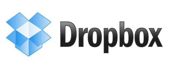 Dropbox Tricks 2014