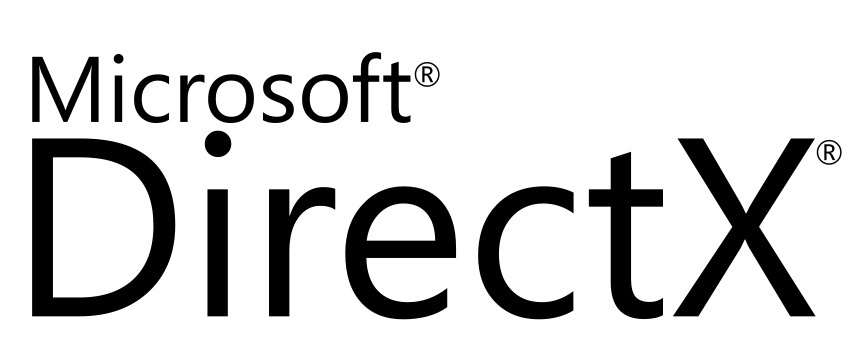 Download Direct X Offline Installer
