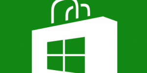 Windows Store ERROR 0X80072EE2 Windows 8.1 FIXED