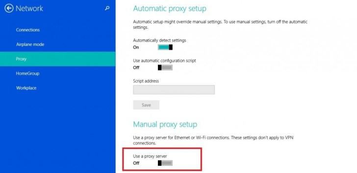 Windows store ERROR 0X80072EE2 - 2