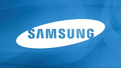 Samsung PC Studio Not Working in Windows 8/8.1 : FIXED