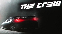 The Crew Fixes Loading Issue, FPS, Crashes, Saved Data