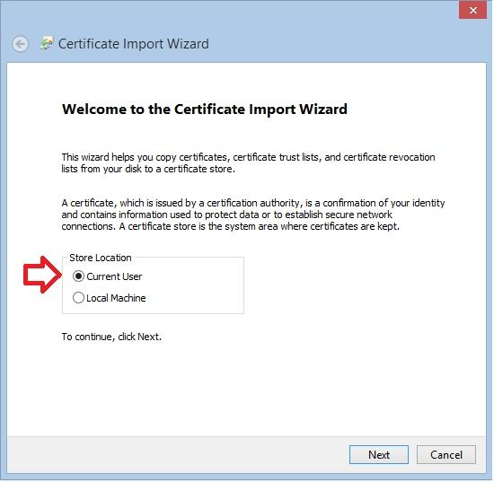 Bluestacks Installation Failed MSI Log File Error - 4