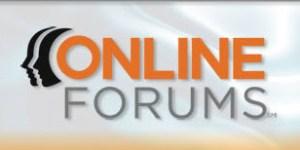 Read Me Forum : Best Indian Internet Marketing Forum
