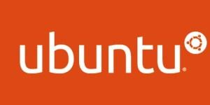 How to Fix Slow Keyboard response in Ubuntu : Key Delays