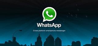 Whatsapp Error 403, 413, 481, 491, 492, 495 FIXED