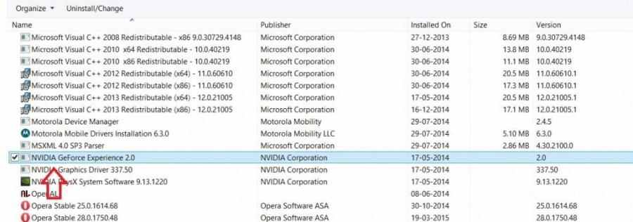 How to Remove UpdatusUser folder in Windows - 2