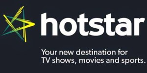 How to Watch IPL Online Live Streaming in India : Hotstar App