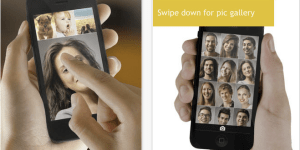 5 Best Selfie Apps For iPhone iOS / Apple iPad