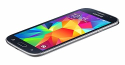 Samsung Galaxy Grand Neo Plus : Budget Android Smartphone @9,999 Only
