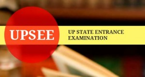UPSEE 2015 Results, Counselling, UPSEE 2014 Cutoff Marks
