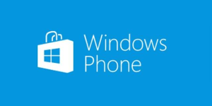 How to Fix Windows Phone Error code 80072f30