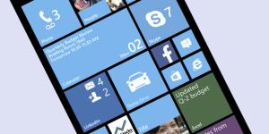 How to Fix Windows Phone Error code 80073cf9 and 80073cf6