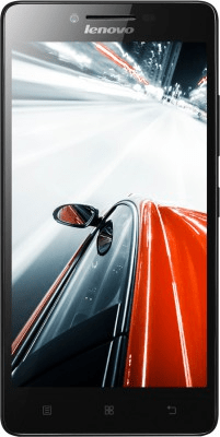 Best Smartphones Under 10000 August 2015 - Lenovo A6000 Plus