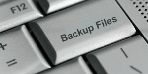 Best Android Apps to Backup and Restore Your Data Without Root