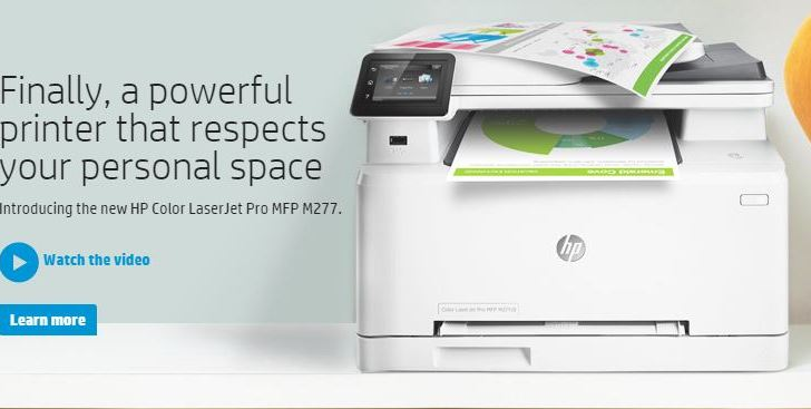 Download HP Laserjet P1008 Drivers for Windows 10/8.1/7