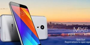 Meizu MX5 Review | Exclusive Sale via Snapdeal