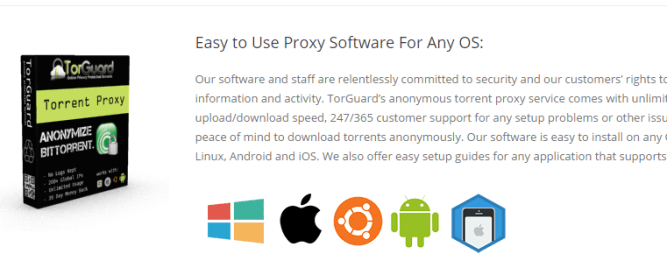 Best Proxy Server Sites India 2016 - TOR VPN best proxy