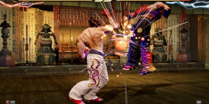 Tekken 6 for PC Windows 10/8.1/7 : Install and Play Tekken 6
