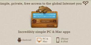 HideMyAss Alternatives Online 2015 : Virtual Private Network Proxy