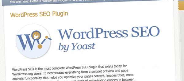 Wordpress SEO Title Not Working Fix for SEO Yoast