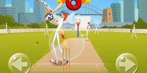 Stick Cricket 2 for PC Windows 10/8.1/8/7 : Offline Download