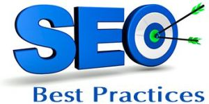 Four SEO Practices That Can Ruin Your Website : A Must Avoid