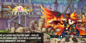 Bluestacks Brave Frontier Errors, Performance Issues, Lag