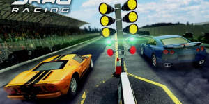 Download Drag Racing APK Free for Android