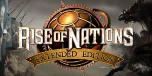Rise of Nations Screen Flickering Windows 10 FIXED