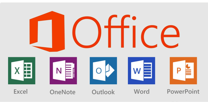 Fix Something Went Wrong Error in Office 2013