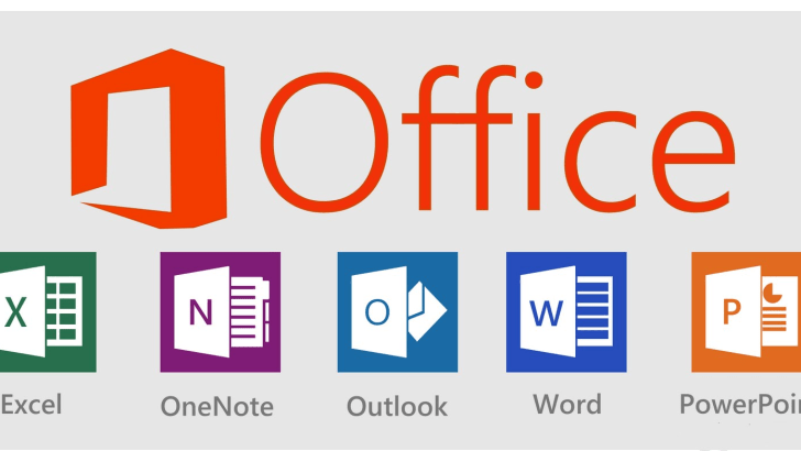 Fix Something Went Wrong Error in Office 2013 Installing