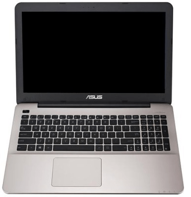 Best Gaming Laptops Under 30000 in India - ASUS A555LF-XX150D 90NB08H1-M02000