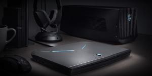 Best Gaming Laptops Under 40000 February 2016