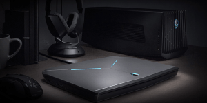 Best Gaming Laptops Under 40000 February 2016