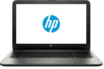 Best Gaming Laptops Under 30000 in India - HP 15-af006AX