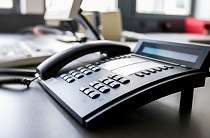 The Advantages of a Business Phone System