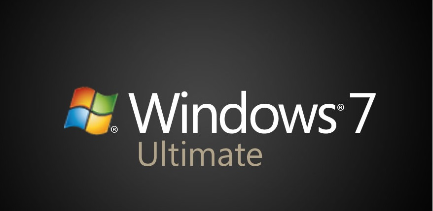 crack windows 7 ultimate 64 bit
