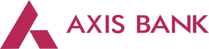 Axis Bank Credit Card Customer Care Number