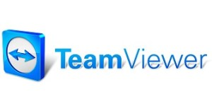 TeamViewer 11 Offline Installer Download Windows 10/8.1/7