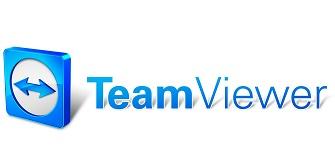 TeamViewer 11 Offline Installer Download Windows 10/8.1/7
