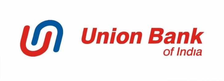 Union Bank of India Customer Care Number