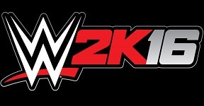 WWE 2K16 PC Errors, Crashes, Low FPS, Save Game Fix