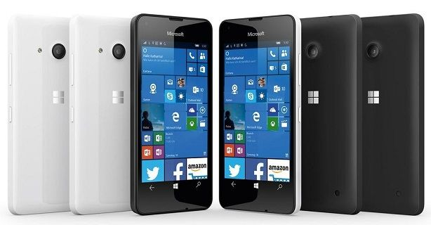Lumia 550 Pc Suite Usb Drivers Windows 10 8 1 7