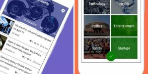 Aptoide Apk | Aptoide iOS | Aptoide Installer