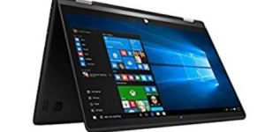 RDP Thinbook Review – Get a Brand New Windows Laptop @9,999 Only